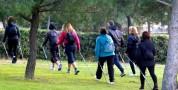 Giornata Mondiale del Diabete. Nordic walking a supporto di prevenzione e cura