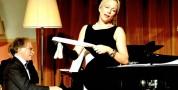 La giornata di un soprano isterico e King Kong, amore mio Concerti al Ghetto di Cagliari