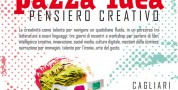 Pazza idea. Pensiero creativo incontri e workshop a Cagliari