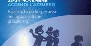 Cagliari e Telefono azzurro insieme contro il bullismo