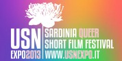 XI edizione USN|expo 2013