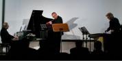 Viaggio in quattro secoli di musica attraverso sei concerti a Cagliari