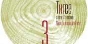 THree – Oltre il tempo Alberi, la natura dell'arte Mostra al T Hotel