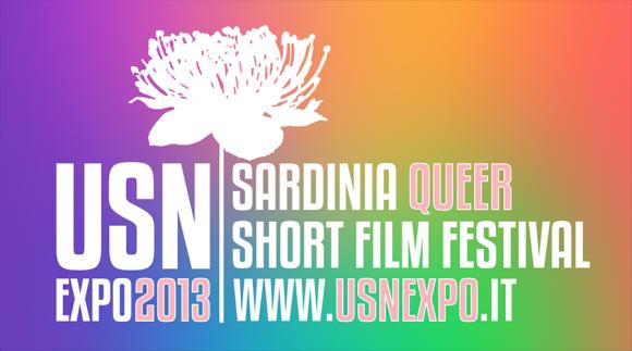 Quinta serata di USN|expo Sardinia Queer Short Film Festival 2013