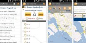 L'app BusFinder ha superato i 20.000 download