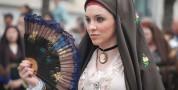 358° Festa di Sant'Efisio: formazione elenco delle associazioni partecipanti