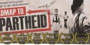 Documentario Roadmap To Apartheid
