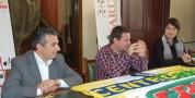 """""""Nati Sardi"""" organizza un Galà di Beneficenza per le vittime dell'alluvione"""
