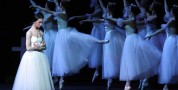 Bellezza sensualità tecnica e raffinatezza con Eleonora Abbagnato al Gala internazionale di danza