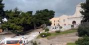 Natale sociale e solidale a Cagliari