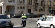 Attività di sensibilizzazione al rispetto del codice della strada