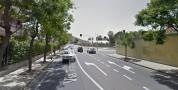 Modifiche alla circolazione stradale in via Tramontana incrocio viale Poetto e in via S. Bartolomeo