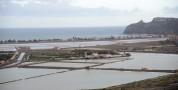 La Commissione europea ha approvato il Piano di Azione per l'Energia Sostenibile di Cagliari