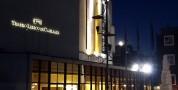 Angela Spocci proposta per la nomina a Sovrintendente del Teatro Lirico
