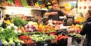 I prezzi a Cagliari nel mese di febbraio. Anticipazione provvisoria