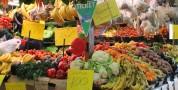 I prezzi a Cagliari. Anticipazione provvisoria del mese di marzo 2015