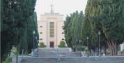 I cimiteri di San Michele, Bonaria e Pirri restano chiusi al pubblico