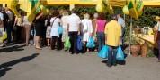 Indice dei prezzi a Cagliari nel mese di maggio. Anticipazione provvisoria