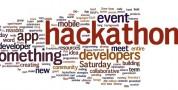 """Ecco i nomi dei vincitori del primo """"Hackathon Cagliari"""""""