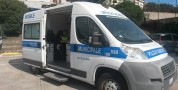 Il Comando Polizia Municipale ha un nuovo sportello informativo ed operativo decentrato