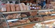 Prezzi fermi a Cagliari nel mese di agosto