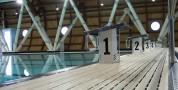 Le piscine comunali riaprono il 1° settembre