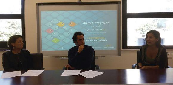 Smart Cityness presentazione della seconda edizione