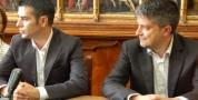 Incontro. Cagliari sportiva: progetti, stili di vita, salute e benessere