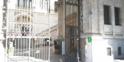 Orari invernali dell'Infopoint Turistico al Palazzo Civico