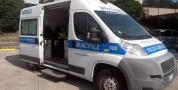 Sportello mobile della Polizia Municipale: le postazioni e gli orari a dicembre