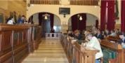 La seduta del Consiglio Comunale  del 25 novembre è stata aggiornata a martedì 1 dicembre