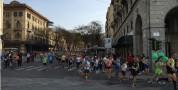 """Modifiche al traffico e sosta in occasione della manifestazione """"Cagliari respira"""""""