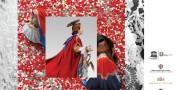 Festa di Sant'Efisio. Arriva il  patrocinio dell'Unesco anche per la 360a edizione