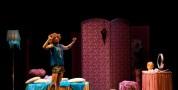 Arturo Cirillo al Teatro Massimo di Cagliari nel romanzo di Giuseppe Patroni Griffi