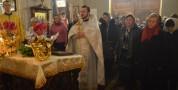 A Cagliari la Chiesa Cristiano Ortodossa il 7 gennaio celebra il Santo Natale