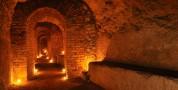 Cagliari e i suoi nascondigli, visita nelle cavità e gallerie ricche di storia
