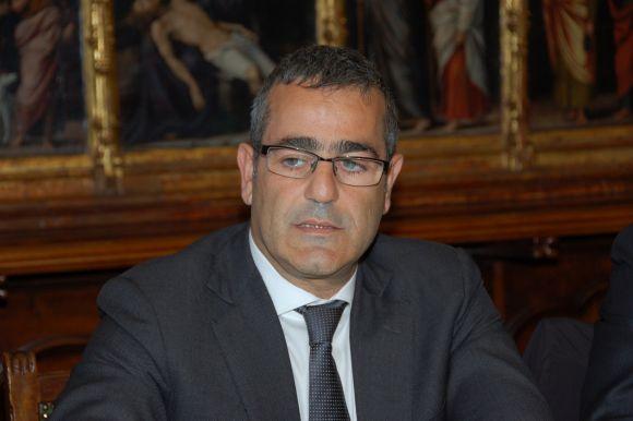 Mauro Coni