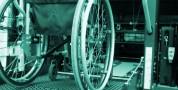 Referendum 17 aprile: servizio di accompagnamento disabili ai seggi