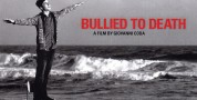 Conferenza stampa giovedì 21 aprile. Presentazione del film Bullied to Death