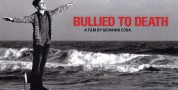 Presentazione del film Bullied to Death di Giovanni Coda
