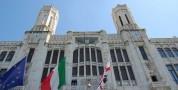 Centro storico. Il Consiglio comunale ha approvato il nuovo Piano particolareggiato