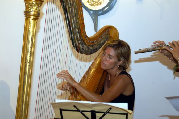 Chiara Vittone
