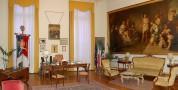Il 30 aprile non sarà possibile visitare il Palazzo Civico