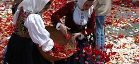 La Festa di Sant'Efisio: tra fede e folklore