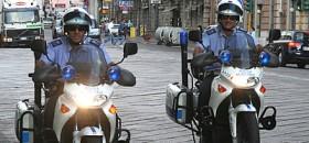 Polizia municipale a Cagliari: un servizio di tutela vicino alla gente