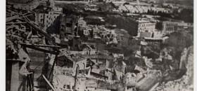Bombe su Cagliari: cronologia di una strage