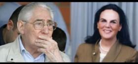 Cagliari Amarcord: interviste ad Angelo Lai e Franca Dallolio