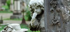 Il Cimitero Monumentale di Bonaria
