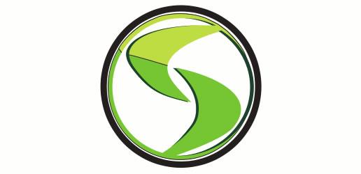 Sardex (logo sardex.net)