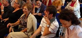 Alla scoperta dei servizi del Comune di Cagliari per i disabili